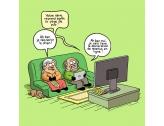 Faites votre déclaration de revenus en ligne