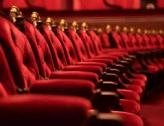 Théâtre de l'Echelle