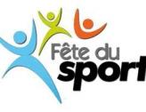Fête du Sport