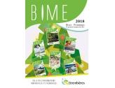 Parution du BIME n°7 spécial mi-mandat 2014-2017