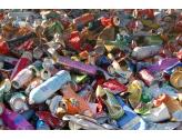 Dépôt sauvage de déchets : aucune réponse aux interventions et courriers de M. le Maire