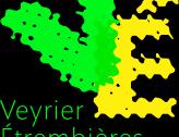 Mémoire de Veyrier - Conférence