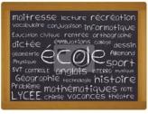 Inscriptions scolaires et périscolaires rentrée 2019