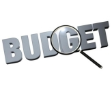 Budget primitif 2019 de la Commune d'Etrembières