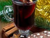 Marché de Noël et chocolat chaud