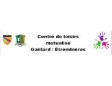 Les vacances de Pâques arrivent au Centre de Loisirs Mutualisé Gaillard - Etrembières