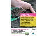 Annemasse Agglo offre du compost