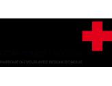 Croix Rouge Covid-19