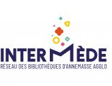 Inauguration Intermède - Mise en réseau des bibliothèques