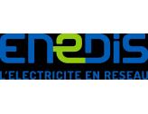 Vérification du réseau électrique