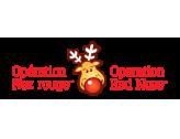31 décembre Opération Nez Rouge