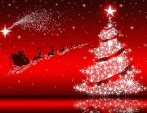 Colis de Noël