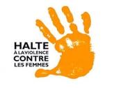 Journée d'élimination de la violence à l'égard des femmes