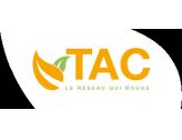 TAC - Actualités