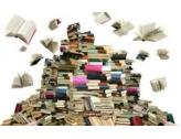 Fermeture de la bibliothèque municipale du 16 au 22 avril