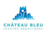 Centre aquatique Château Bleu