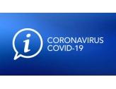 Covid - Couvre-feu